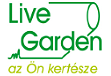 Live Garden - Az Ön kertésze
